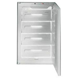 Photo of Indesit INF140 Freezer