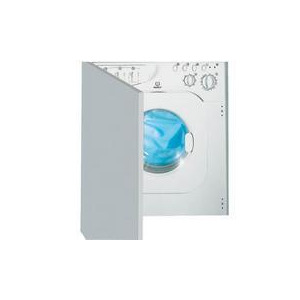 Photo of Indesit WM12UK Washing Machine