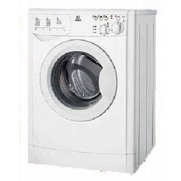 Indesit WIA 101 (EU) Reviews