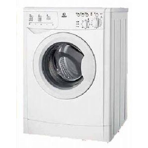 Photo of Indesit WIA 101 (EU) Washing Machine