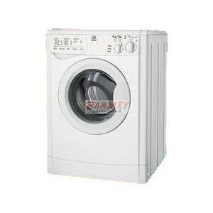 Photo of Indesit WIA 121 (EU) Washing Machine