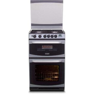 Photo of Cannon 10545G Cooker