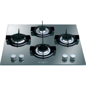 Photo of Hotpoint GQ64S Hob