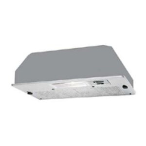 Photo of Hotpoint HTU32 Cooker Hood