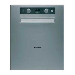 Hotpoint BFZ700X Reviews