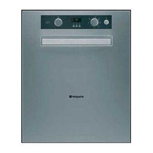Photo of Hotpoint BFZ700X Dishwasher
