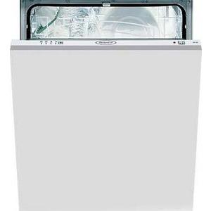 Photo of Hotpoint BFI62/620 Dishwasher