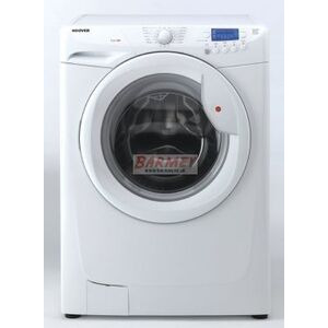 Photo of Hoover VHD 816 Washing Machine