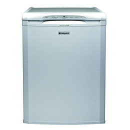 Hotpoint RZM34A Reviews