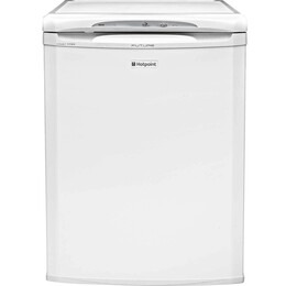 Hotpoint RZA36 Reviews