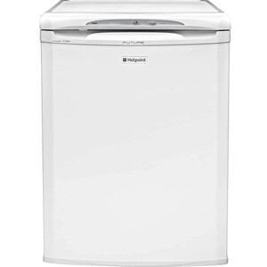 Photo of Hotpoint RZA36 Freezer