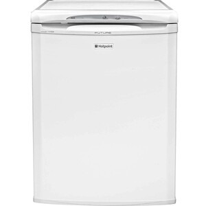 Photo of Hotpoint RZA36 Freezer