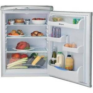 Photo of HOTPOINT RLM36A Fridge