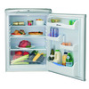 Photo of Hotpoint RLM34A Fridge