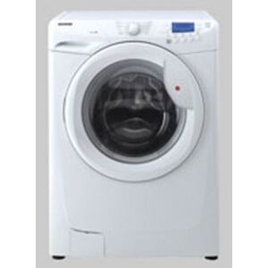 Photo of Hoover VHD812 Washing Machine