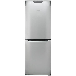 Hotpoint FF175B Reviews