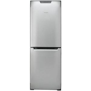 Photo of Hotpoint FF175B Fridge Freezer