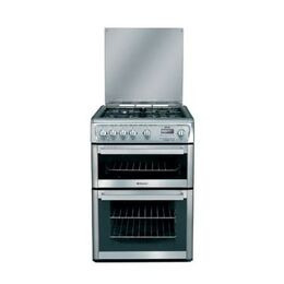 Hotpoint GW74 Reviews