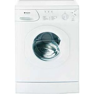 Photo of Hotpoint FEW10 FS A Washing Machine