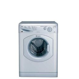 Hotpoint WF 326 Reviews