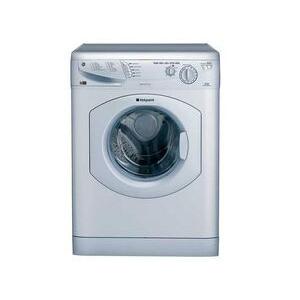 Photo of Hotpoint WF 326 Washing Machine
