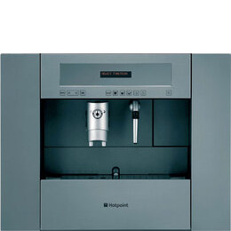 Hotpoint HCM15 Reviews