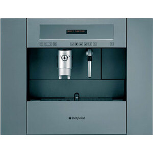 Photo of Hotpoint HCM15 Coffee Maker