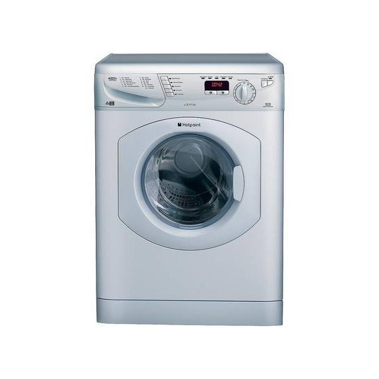 Hotpoint WT746A