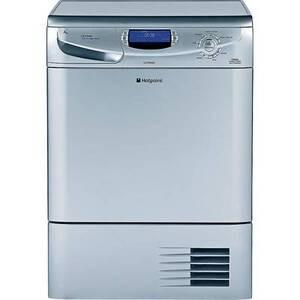 Photo of Hotpoint CTD85 Tumble Dryer
