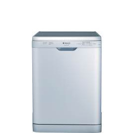 Hotpoint FDW75A Reviews