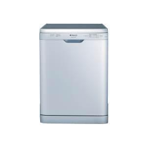 Photo of Hotpoint FDW75A Dishwasher