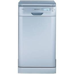 Hotpoint SDW85A Reviews