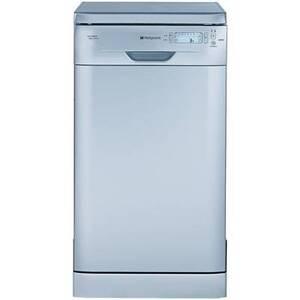 Photo of Hotpoint SDW85A Dishwasher