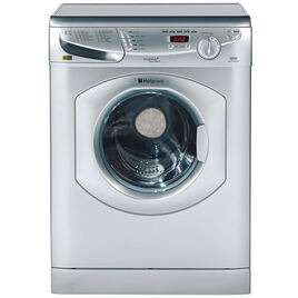 Hotpoint WD645 Reviews