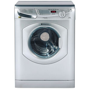 Photo of Hotpoint WD645 Washer Dryer