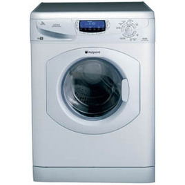 Hotpoint WT965 Reviews