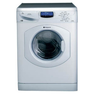 Photo of Hotpoint WT965 Washing Machine