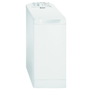 Photo of Hotpoint WT400 Washing Machine