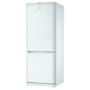 Photo of Indesit BA35P Fridge Freezer