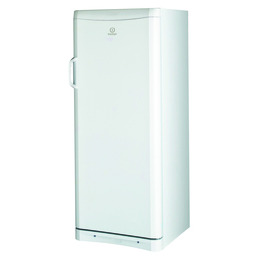 Indesit SAN300 Reviews