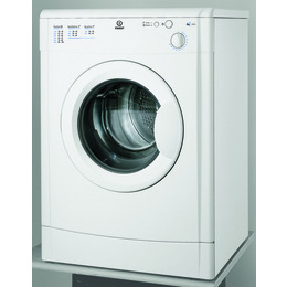 Indesit IS60VU Reviews