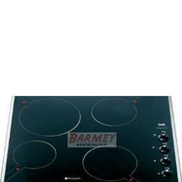 Hotpoint Creda EC6014 Creda Collection 60cm Ceramic Hob Reviews