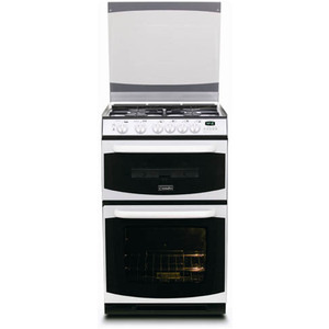 Photo of Cannon 1054 Cooker