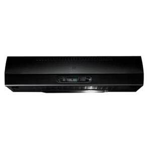 Photo of Indesit H161 Cooker Hood