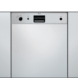 Whirlpool ADG 644 Reviews