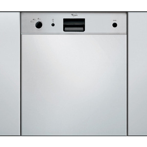 Photo of Whirlpool ADG 644 Dishwasher