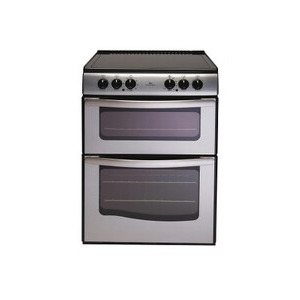 Photo of New World E60D Cooker