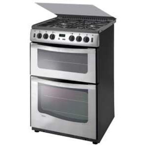 Photo of New World 60D Cooker