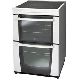 Zanussi ZKT6050 Reviews