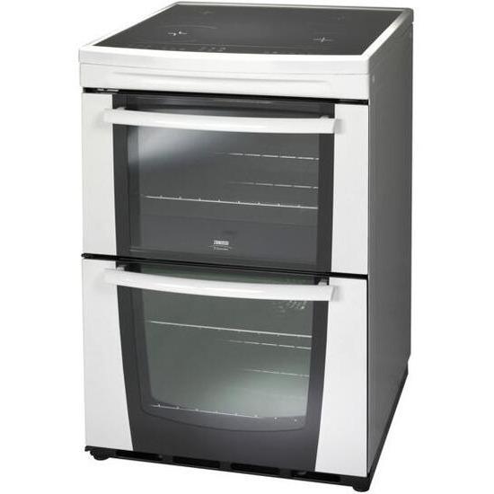 Zanussi ZKT6050